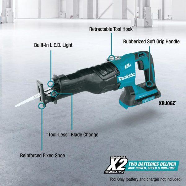 XRJ06Z - Image 6