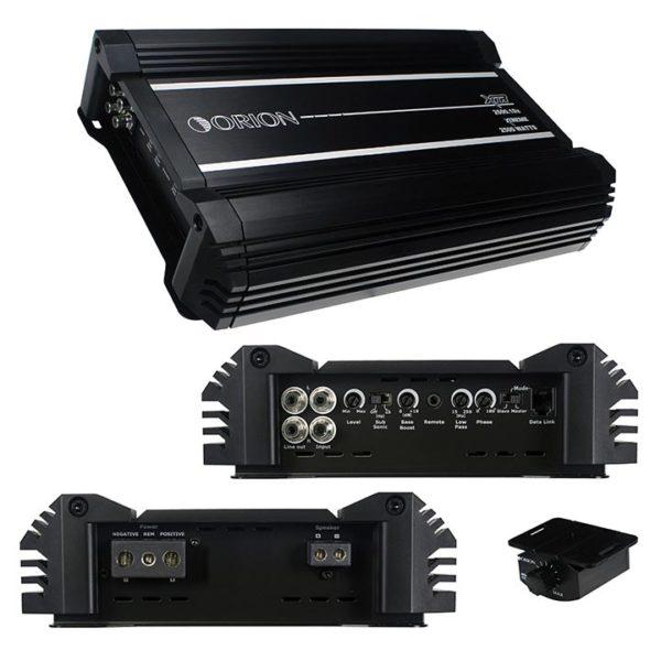 XTR25001DZ - Image 1