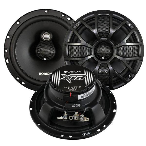 XTR65.3 - Image 1