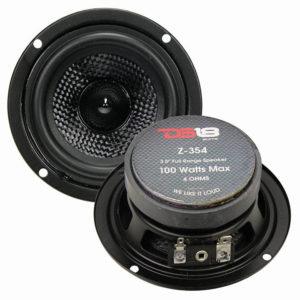Z354 - Image 1
