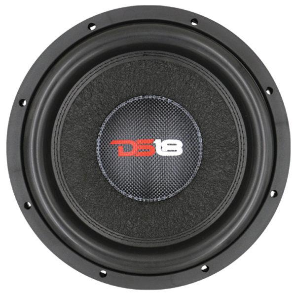 Z8 - Image 1