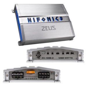 ZG12002 - Image 1