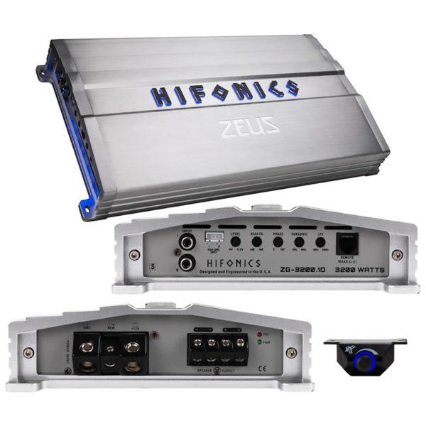 ZG32001D - Image 1