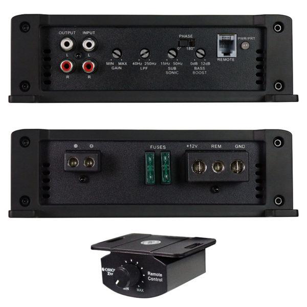 ZT30001DS - Image 3