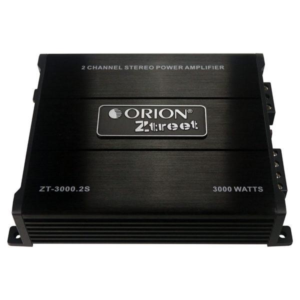 ZT30002S - Image 2