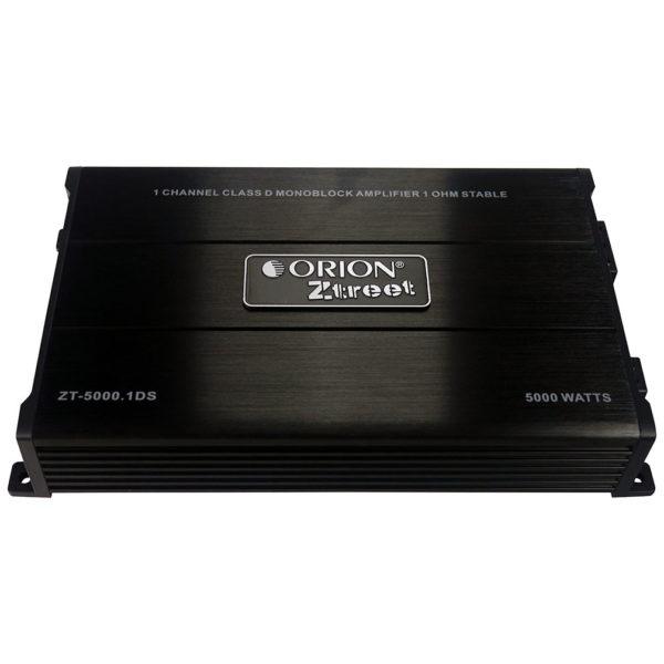ZT50001DS - Image 2