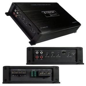 ZT50002S - Image 1