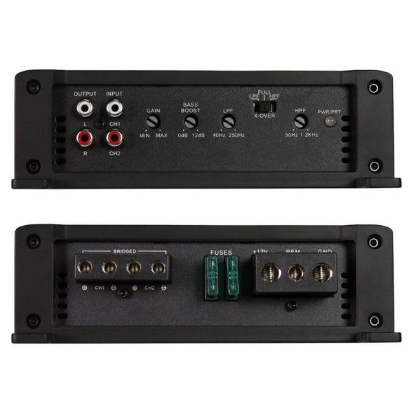 ZT50002S - Image 3