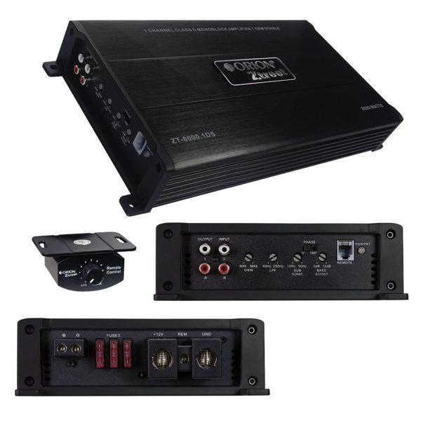 ZT80001DS - Image 1