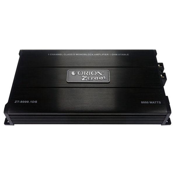ZT80001DS - Image 2