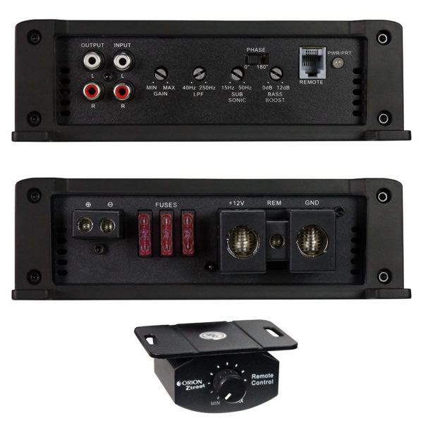ZT80001DS - Image 3