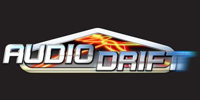 Audiodrift