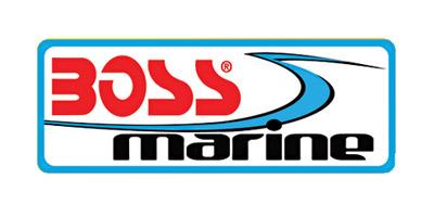 Boss Marine