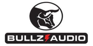 Bullz Audio