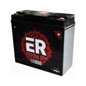 ER1000 - Image 1