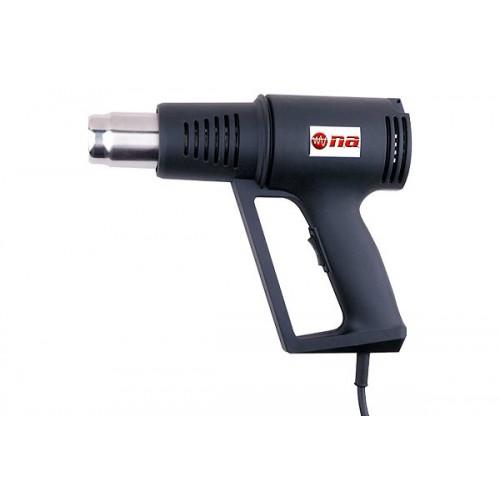 GTD1200 - Image 1