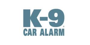 K-9 Car Alarms