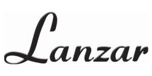 Lanzar
