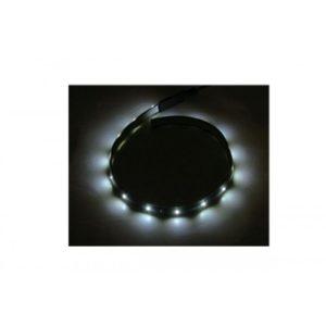 NLF512CBWH - Image 1