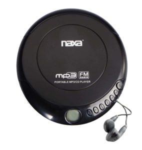 NPC320 - Image 1