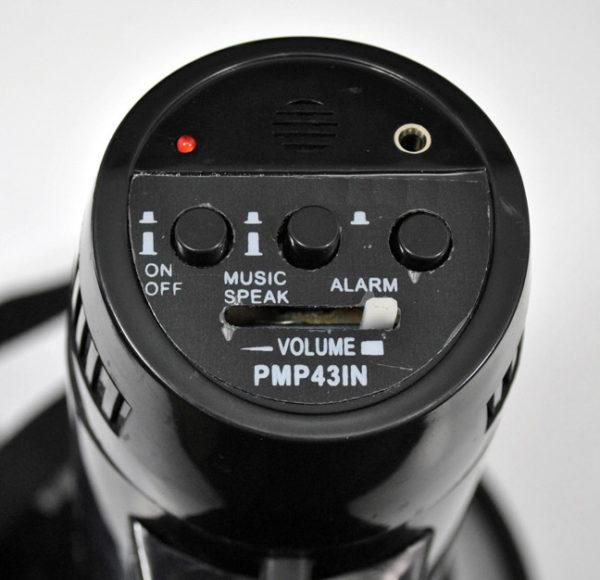 PMP43IN - Image 3