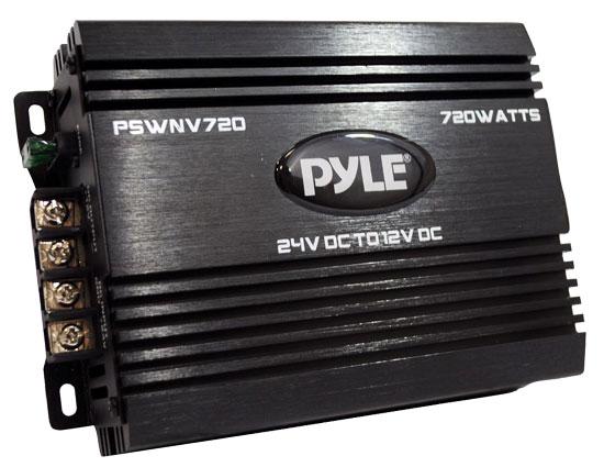 PSWNV720 - Image 3