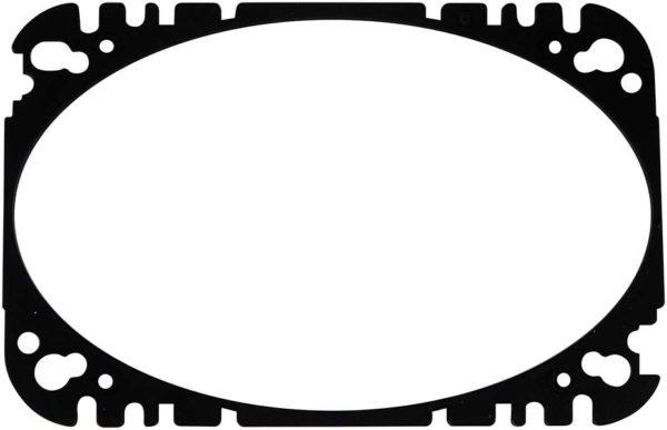TSA4670F - Image 4