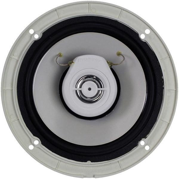 TSMR1640 - Image 3