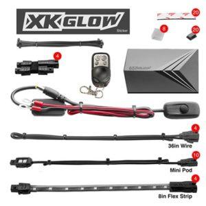 XK034002B - Image 1